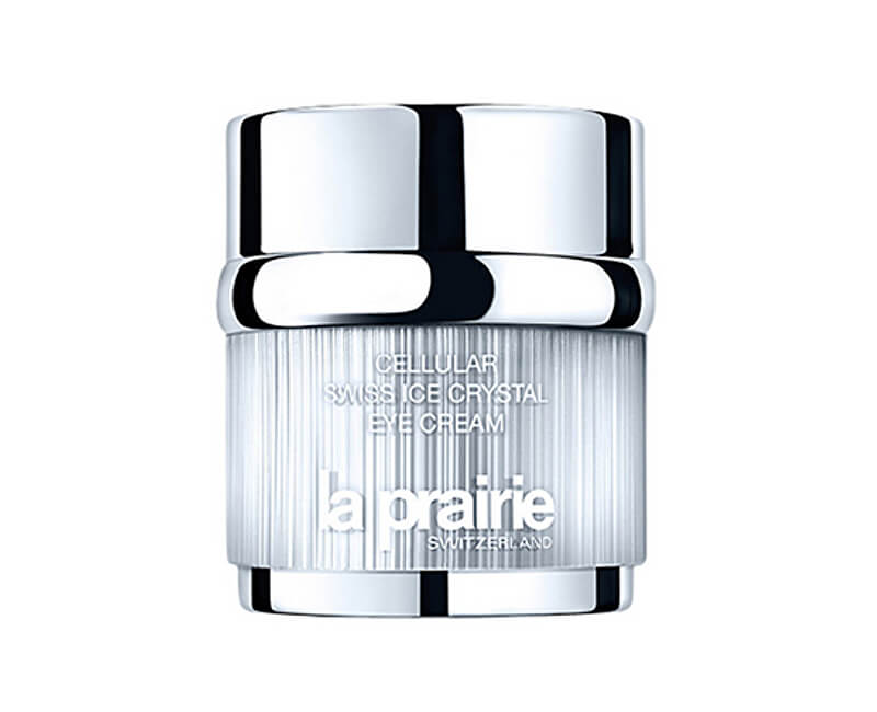 La Prairie Oční krém (Cellular Swiss Ice Crystal Eye Cream) 20 ml