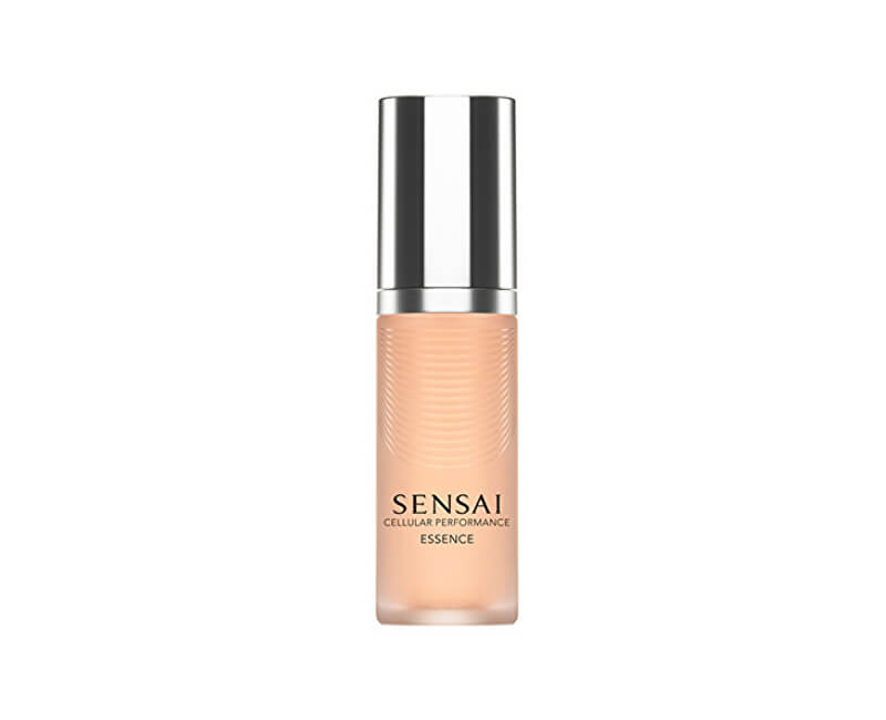 Sensai Pleťová esence (Cellular Performance Essence) 40 ml