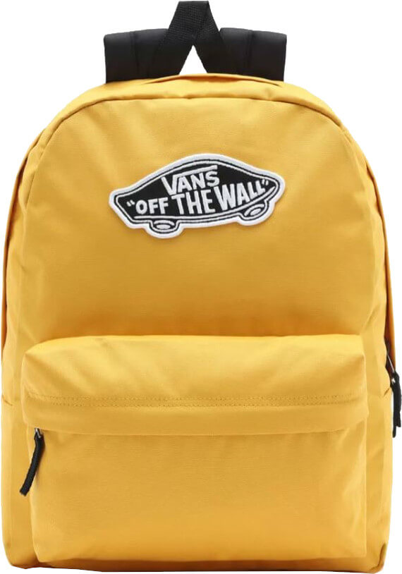 VANS Batoh Realm Backpack VN0A3UI6LSV1