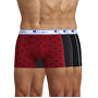 3 PACK - pánské boxerky CH00081W/3-9N0