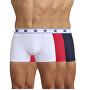3 PACK - pánské boxerky CH0009PL/3-9HZ