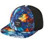Cappellino da donna Hula 10000540-S20 Kassia Elemental