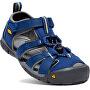 Dětské sandále SEACAMP II CNX JUNIOR