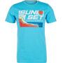 Herren T-Shirt130.10.005.12.130.2037529.62A2
