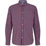Pánská košile Regular Fit 1023871.25864