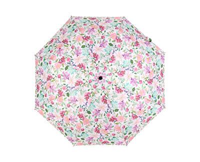Umbrelă- Hortensie