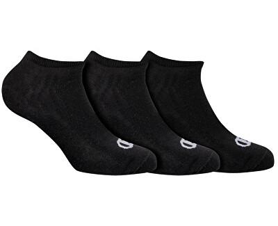 3 PACK - nízké ponožky CH0008QI-8VA