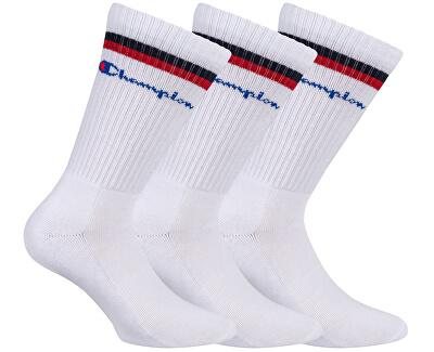 3 PACK - ponožky CH000B0A-9YX