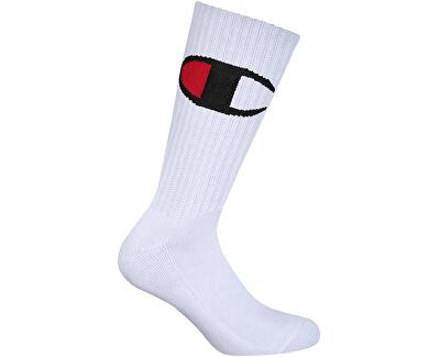 Ponožky CH0008SX-0RL