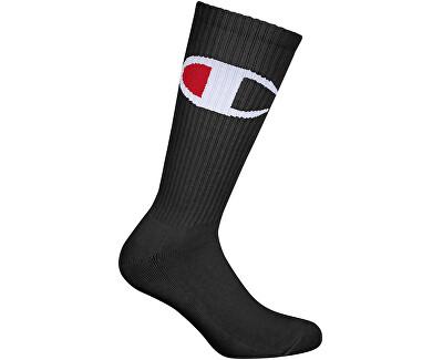 Ponožky CH0008SX-3AM