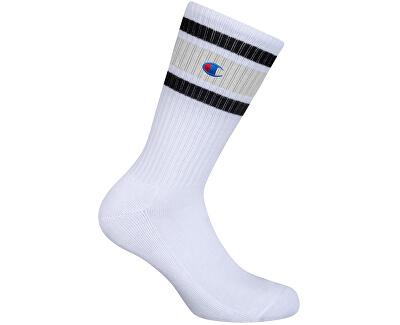 Ponožky CH0008SY-8WZ