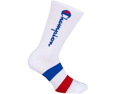 Ponožky CH0009LK-9FH