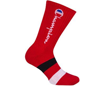 Ponožky CH0009LK-9FJ