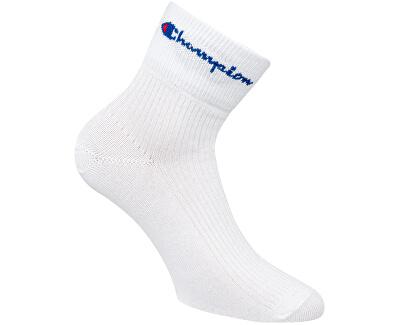 Ponožky CH000ABV-0RL