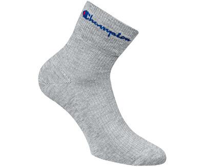 Ponožky CH000ABV-742