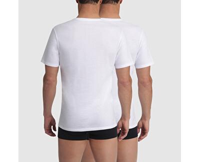 2 PACK - pánské triko CH0009G5-0RL