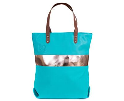 Dámská taška tr18232.3