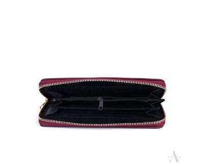 Dámska peňaženka tr19382.4 Black