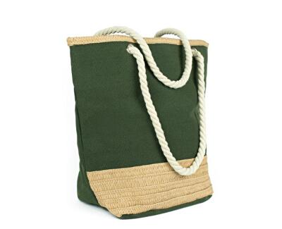 Dámská plážová taška tr20171.2