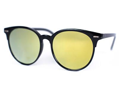Dámské sluneční brýle ok19200.1