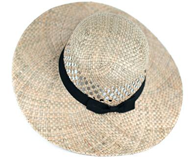 Dámský klobouk cz20104.1