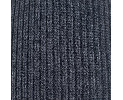 Pánska čiapka cz18626.1