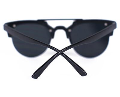 Dámské sluneční brýle ok19194.1