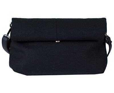SLEVA - Dámská kabelka tr18193.2 Black