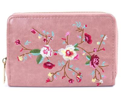 Dámska peňaženka tr19380.1 Pink