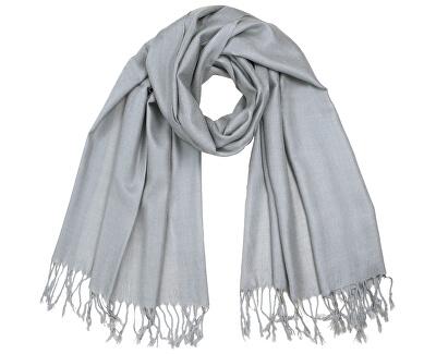 Sciarpa da donna sz18636.2 Grey