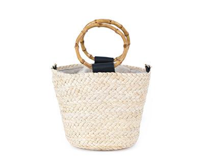 Dámská taška tr19352.1