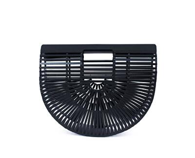 Dámská kabelka tr19355.3 Black