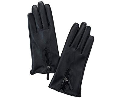Dámské rukavice rk16549.1