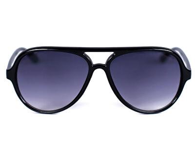 Sluneční brýle ok19196.1