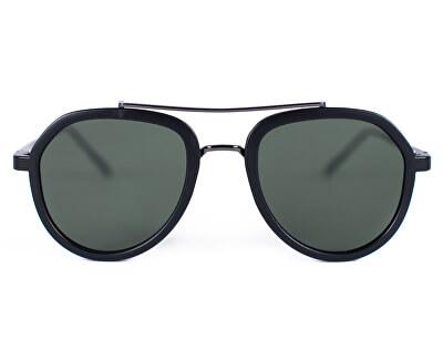 Sluneční brýle ok19197.1