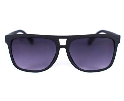 Dámské sluneční brýle ok19198.2