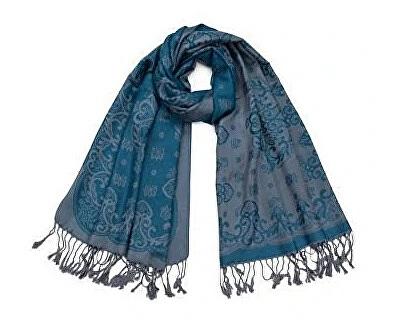 Dámský šátek sz17418.2 Teal