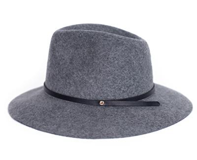 Dámsky klobúk cz17010.1