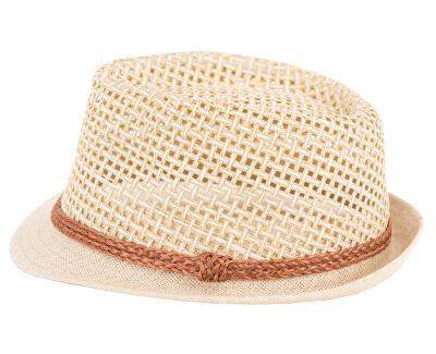 Letní klobouk cz19277.2