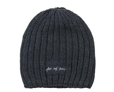 Pánska čiapka cz17462.1