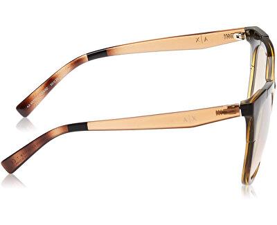 0AX4075S-82248Z női napszemüveg
