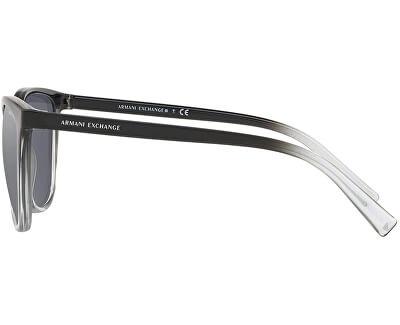 0AX4077S-82556G női napszemüveg
