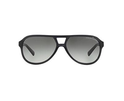 Női napszemüveg 0AX4011F-800511