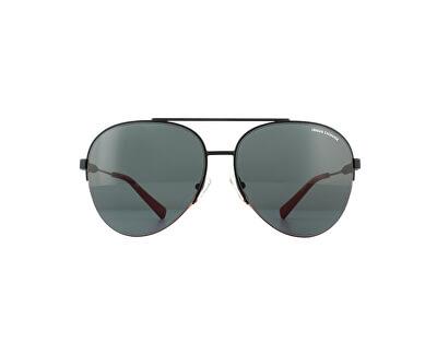 0AX2020S-606387 férfi napszemüveg