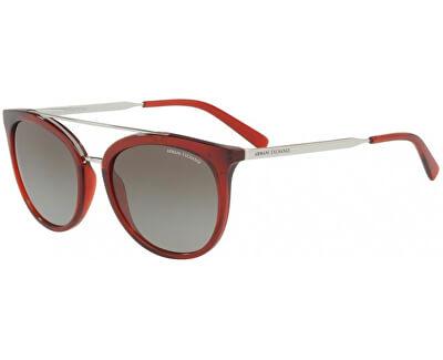 Női napszemüveg 0AX4068SF-82418E