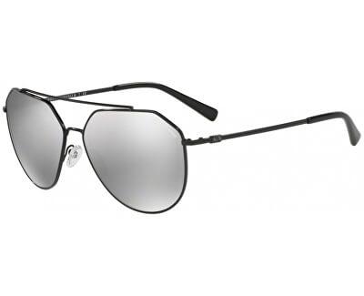 0AX2023S-60006G férfi napszemüveg