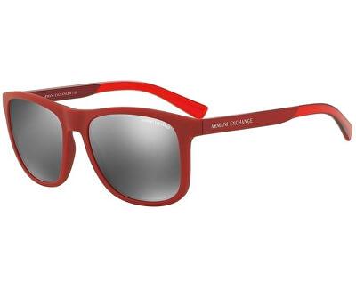 Női napszemüveg 0AX4049S-822081