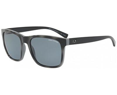 0AX4063S-822081 női napszemüveg