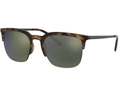 0AX4081S-80786R férfi napszemüveg