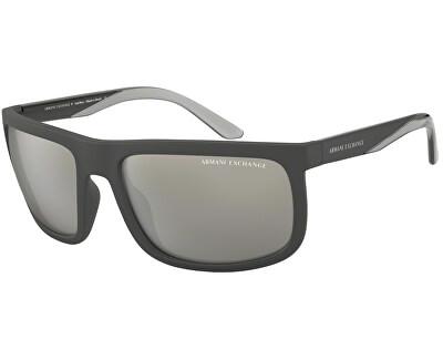 0AX4084S-80786G férfi napszemüveg